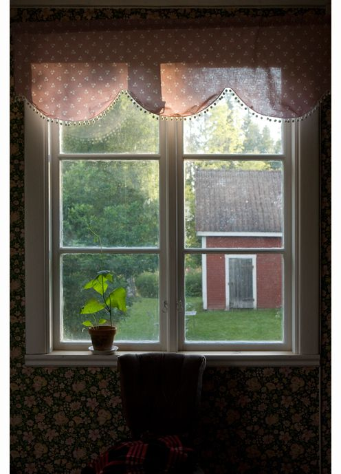Country Style Windows : Best images about windows on pinterest bay window