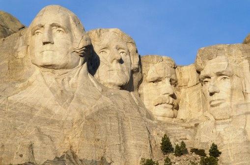 Mount Rushmore, SD.: American Nostalgia, Mountrushmor Presidents, Buckets Lists, Art Prints, Roadtrip To Mount Rushmor, South Dakota, Mount Rushmor Preschool, Translation Vision, American Holidays