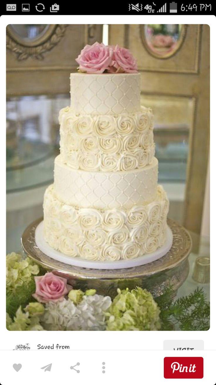 best wedding cakes images on pinterest cake wedding groom