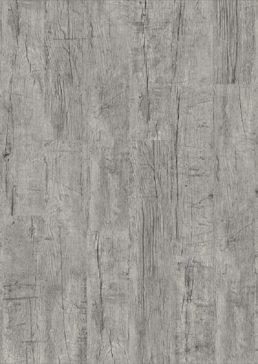 Die besten 25+ Laminat eiche grau Ideen auf Pinterest Laminat - fliesen oder laminat in der küche