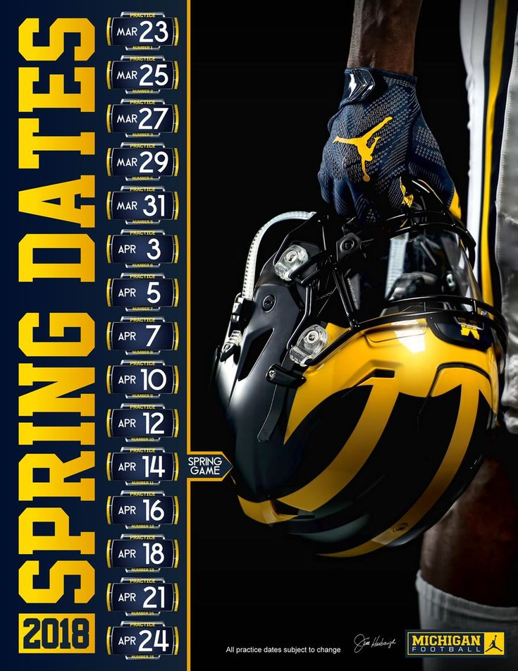"Ed Warinner on Twitter ""… "" Michigan, Sports graphic"