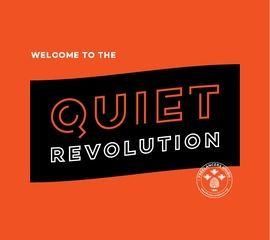 Welcome to the Quiet Revolution   Freelancers Union
