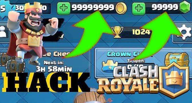 Kody Do Clash Royale 2020 Gemas De Clash Royale Clash Royale Gemas