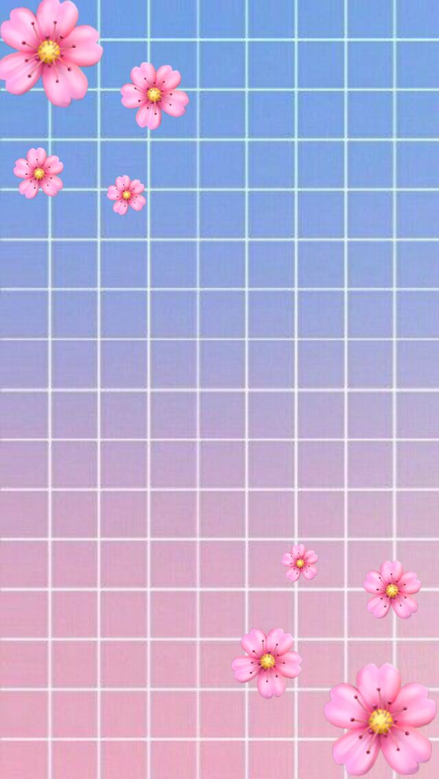 Pin By Jessica Ice On Wallpaper In 2019 Aesthetic Iphone