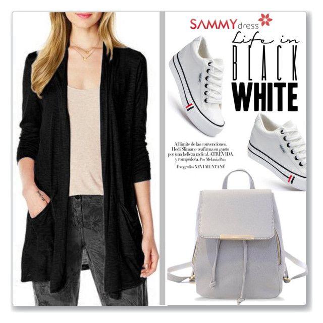 """""""Sammy Dress 17/60"""" by amra-mak ❤ liked on Polyvore featuring sammydress"""