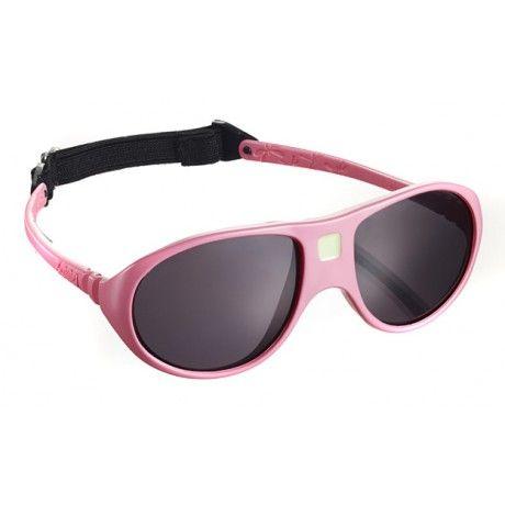 #lunettes #soleil #kietla #bebitus_fr #printemps #enfant #puericulture