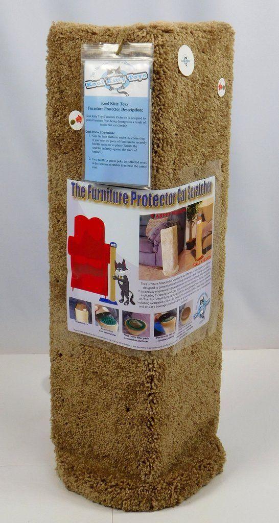 la sorbonne faaade catac nord de la. Kool Kitty Furniture Protector Scratcher By KoolKittyToys On Etsy La Sorbonne Faaade Catac Nord De