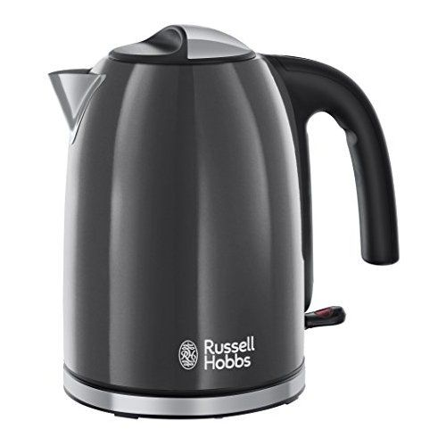 Russell Hobbs Cambridge 20070 kettle