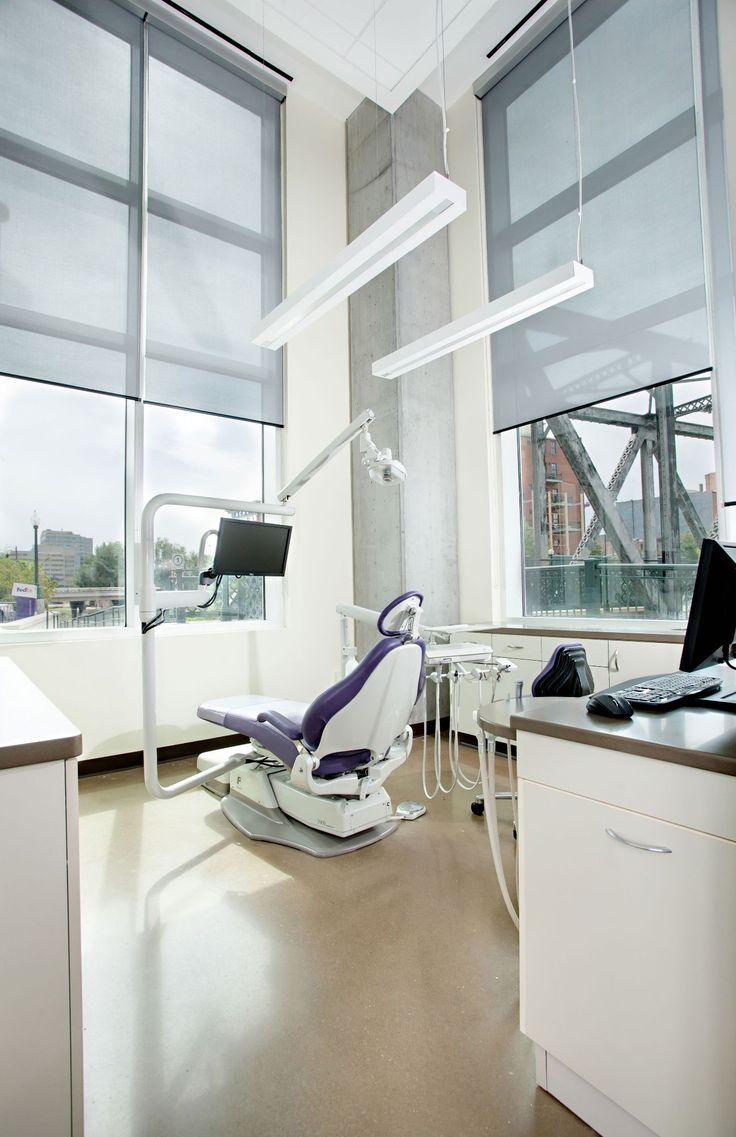 23 Best Dental Design Images On Pinterest Office Designs