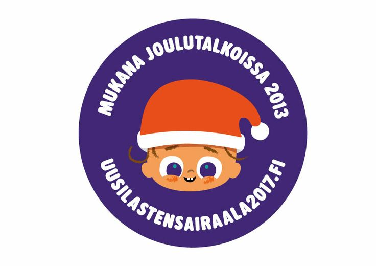 Justus sulatti meidänkin sydämemme ja halusimme ohjata lahjavarat Uusi Lastensairaala 2017-hankkeelle. Me proselectumilaiset haluamme kiittää kaikkia sidosryhmiä kuluneesta vuodesta ja toivottaa kaikille oikein Hyvää Joulua ja Onnellista Uutta Vuotta 2014!
