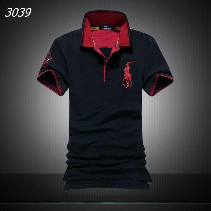 India Xl Ss T Price Bf6yyv7g Shirts Lauren Polo Ralph Mens ZiPuXTOk