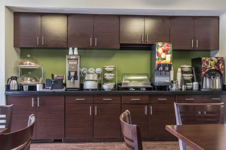 If you're considering a business trip to Louisiana, our hotel in Baton Rouge LA is the best choice for business travel and corporate stays in the area.