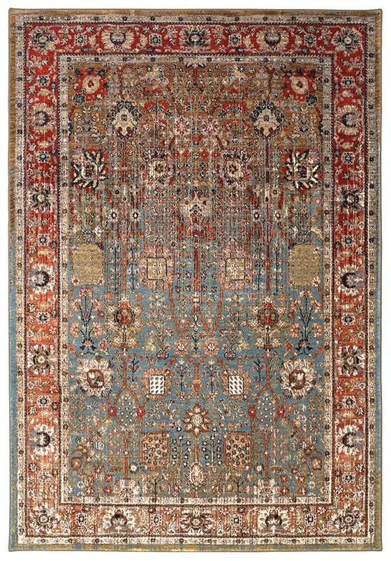 Best 25 Traditional Rugs Ideas On Pinterest Blue Sofas
