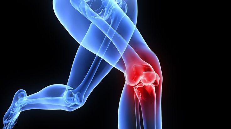 I dolori muscolari e articolari possono essere una conseguenza di lesioni, sforzi eccessivi o disturbi di diversa natura.