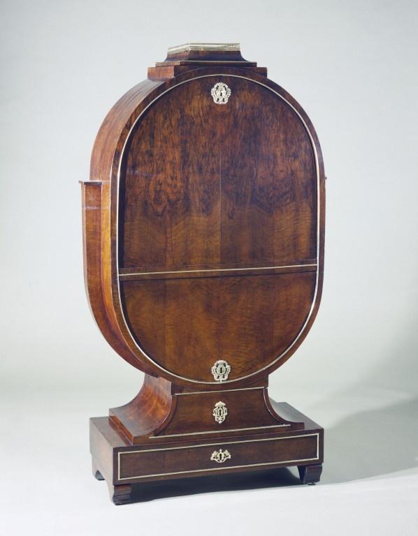 An Austrian secr taire  signed  Franz Steindl   is dated 30 Dec  1814  Antique  FurnitureVienna. 43 best Bierdermeier images on Pinterest   Antique furniture