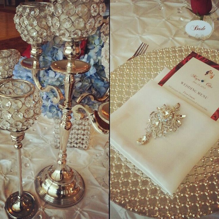 275 best images about beauty and the beast wedding ideas for Beauty and beast table decorations