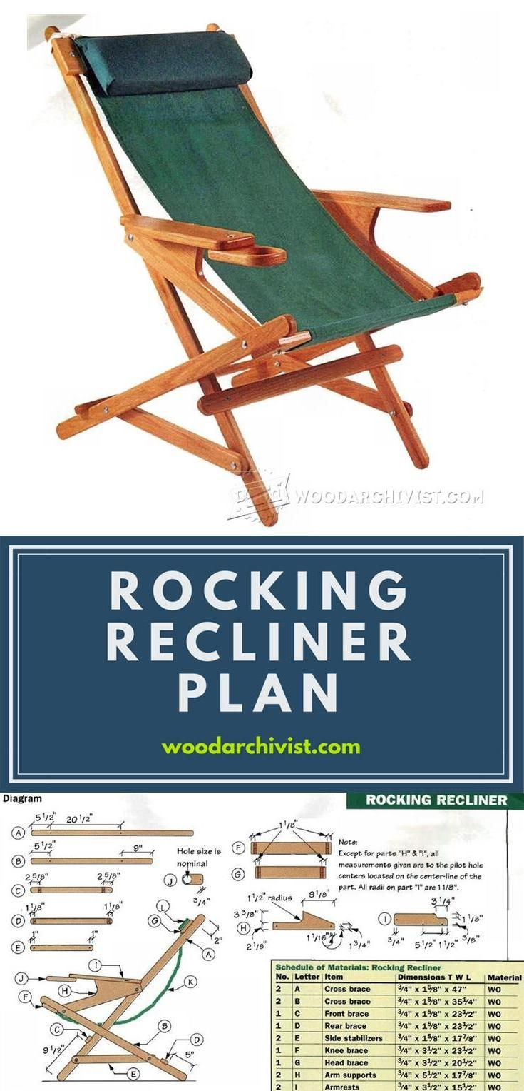 Best 25+ Recliners ideas on Pinterest