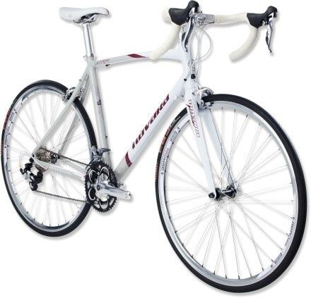 bike bike bike