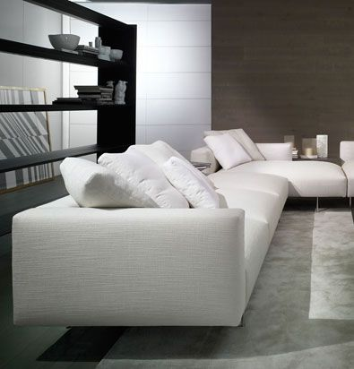 Living Room Furniture Vancouver modern furniture & lighting | spencer interiors | modern italian