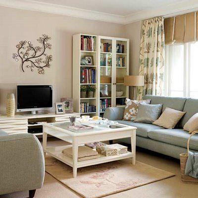 Living Room Decorating Ideas Duck Egg 22 best duck egg blue living room images on pinterest | blue
