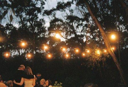 varal-cortina-de-lampadas-casamento (1)