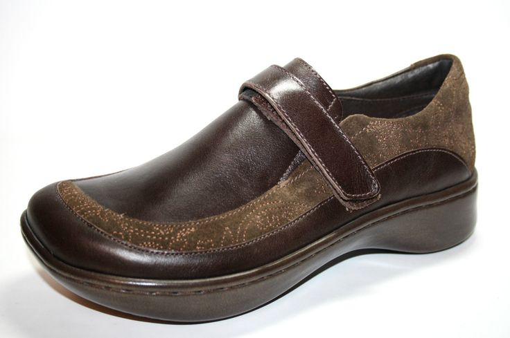 Naot 25220 Size 37 Natural Shoes Ladies' Shoes Slip On Shoe Shoes For Women
