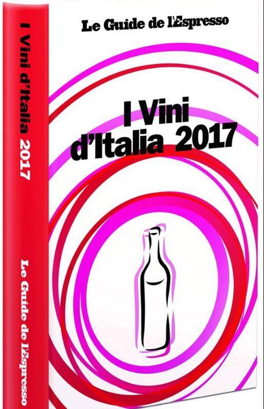 """Leggete la nostra intervista esclusiva a Antonio Paolini, curatore de """" I vini d'Italia 2017"""" de L'Espresso. Ecco i migliori suggerimenti per chi di vino è esperto e per chi vuole diventarlo! https://goo.gl/uWX8bP"""