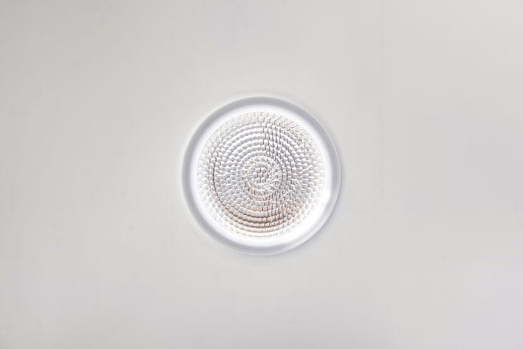 diffuser for Lightway by Stanislav Holý #lightway #bomma