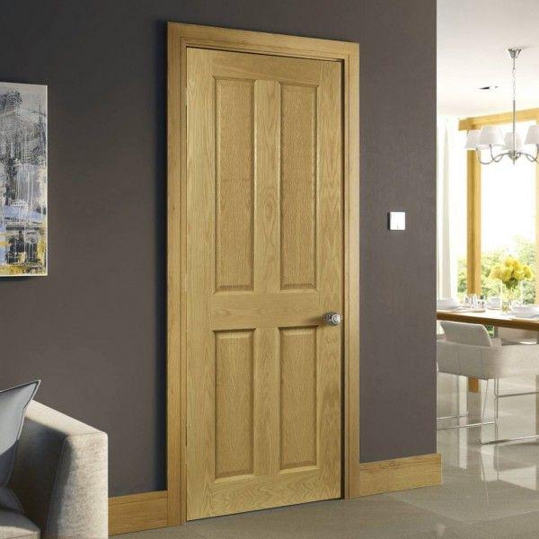 Pin On Victorian Style Internal Doors