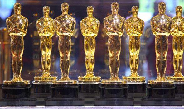 Você manda: escolha seu filme favorito para levar a estatueta pra casa em 2015 e concorra a cem reais em brindes. Participe: http://www.hollywoodeaqui.com/o-oscar-de-melhor-filme-vai-para/