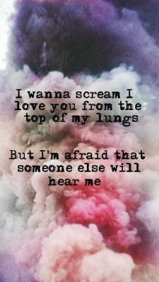 Save Rock and Roll lyrics fob fall out boy save rock and roll ...