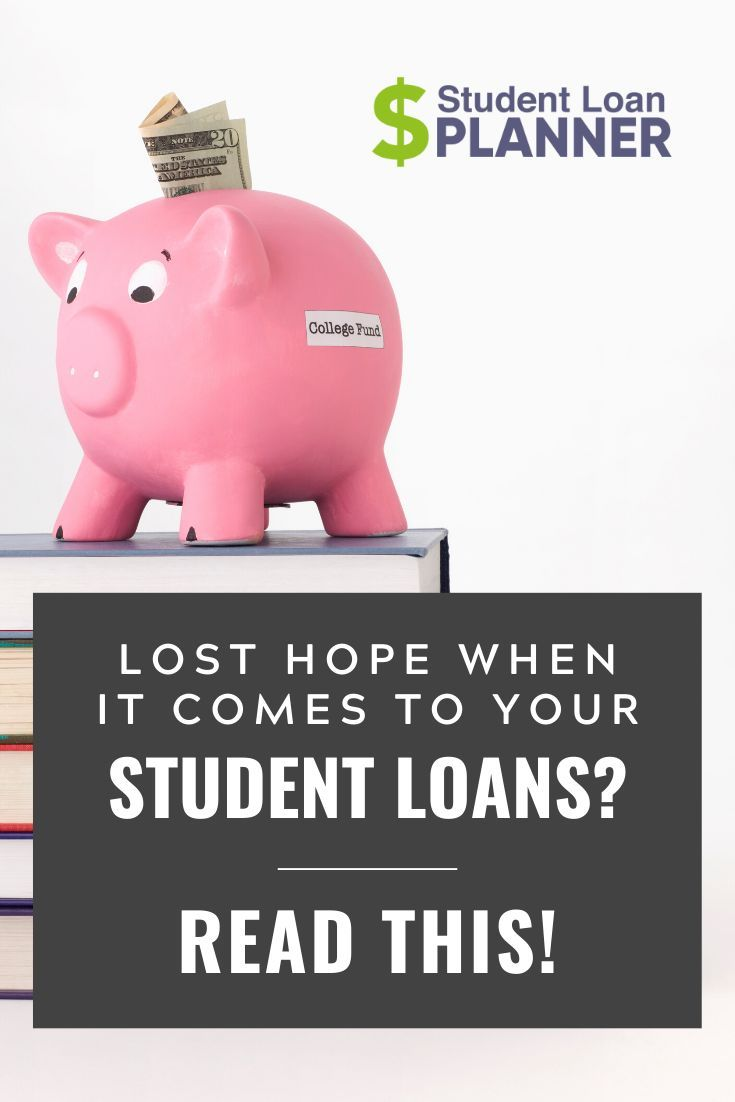 Student Loan Debt Success Story How This Librarian Is Overcoming 250k Of Debt Student Loan Planner In 2020 Student Loans Student Loan Debt Student Loan Repayment