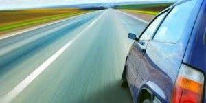 Los Mejores Seguros de Autos - http://tumejorpoliza.com/los-mejores-seguros-de-autos/