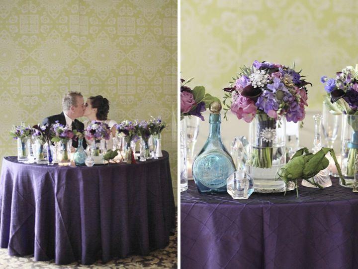 17 Best Ideas About Head Table Backdrop On Pinterest: 17 Best Ideas About Sweetheart Table Backdrop On Pinterest