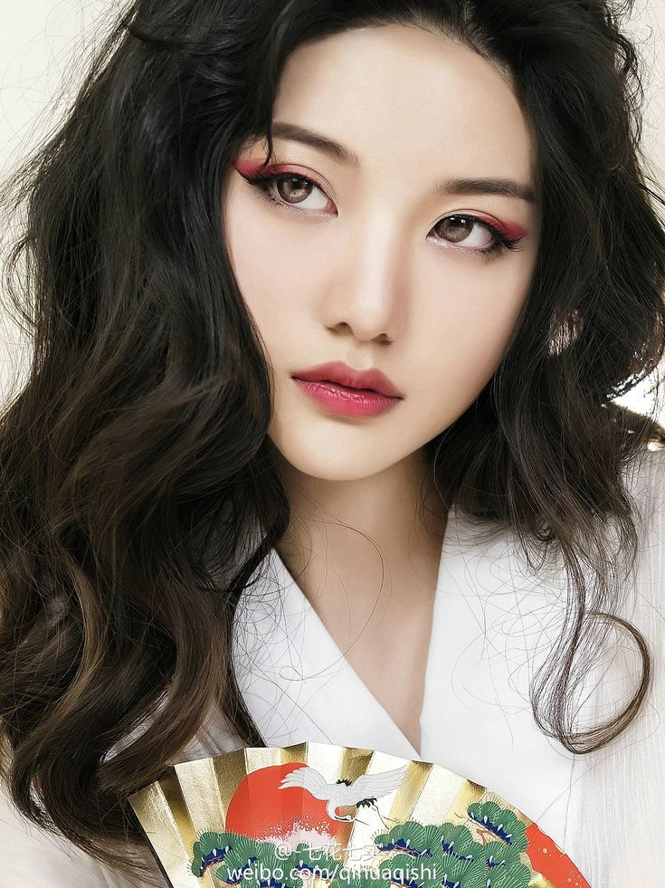 Asian makeup ideas, asian porn fil download free