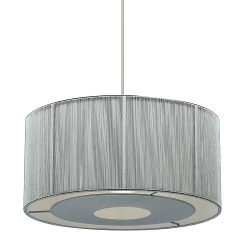 Commonly knows as light shades our range of non electric pendants are available online with secure ordering and express uk mainland delivery
