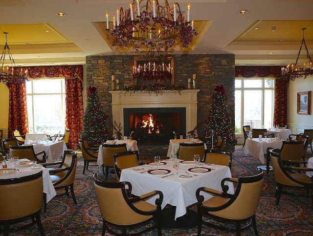 The Dining Room Biltmore Captivating 2018