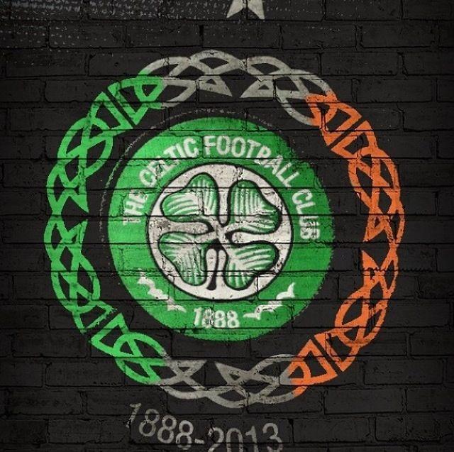 celtic football club celtic fc pinterest football and celtic. Black Bedroom Furniture Sets. Home Design Ideas