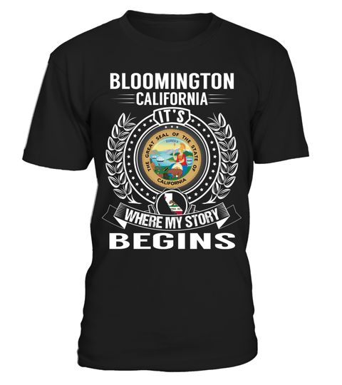 """# Bloomington, California .  Special Offer, not available anywhere else!      Available in a variety of styles and colors      Buy yours now before it is too late!      Secured payment via Visa / Mastercard / Amex / PayPal / iDeal      How to place an order            Choose the model from the drop-down menu      Click on """"Buy it now""""      Choose the size and the quantity      Add your delivery address and bank details      And that's it!"""