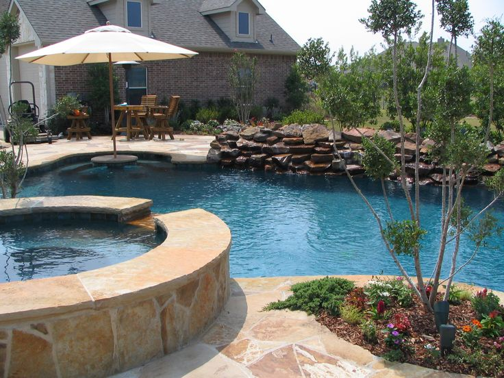 23 Best Fire And Water Features Images On Pinterest