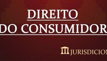Quais as Características do CDC e os Elementos da Relação de Consumo?