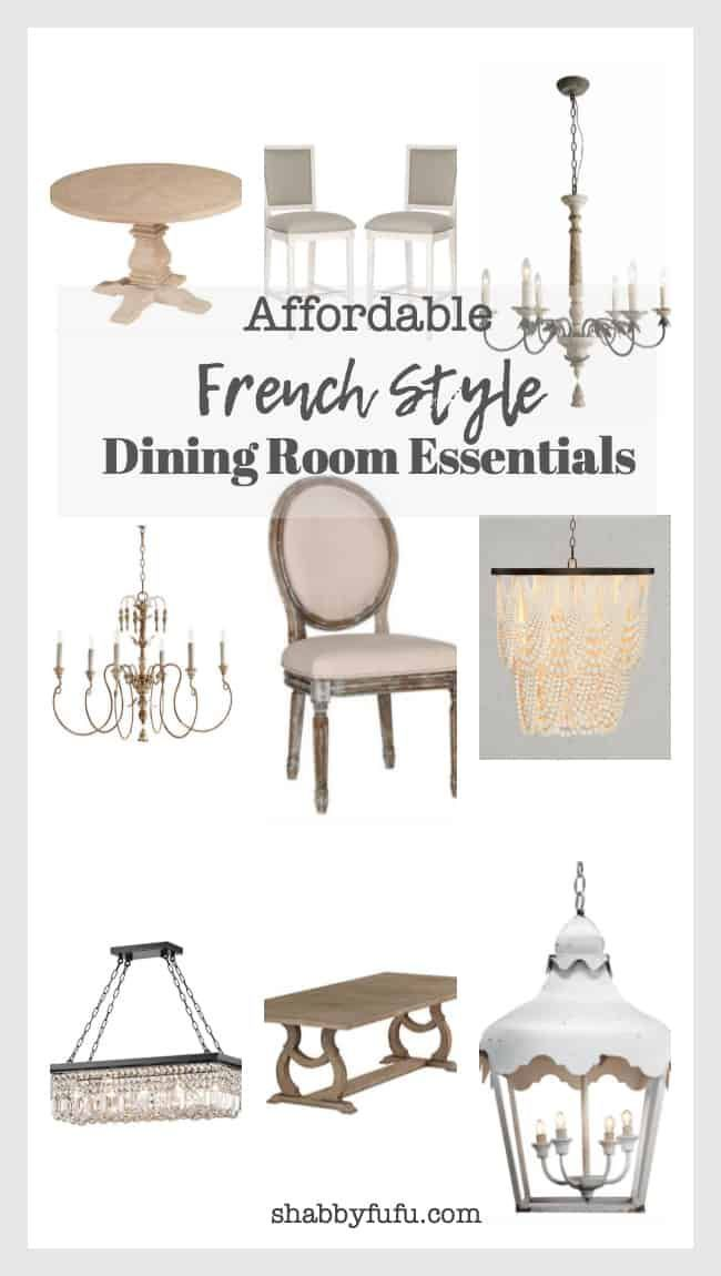 French Country Furniture Accessories 100 Finds French Country Furniture Country Furniture French Farmhouse Furniture