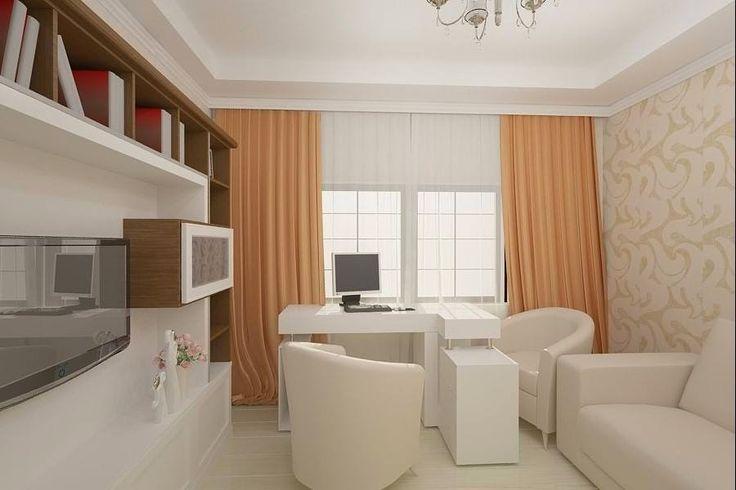 Firme in domeniul design interior,arhitectura de interior,amenajari interioare,articole,comunicate: Proiecte design interior apartamente realizate de ...