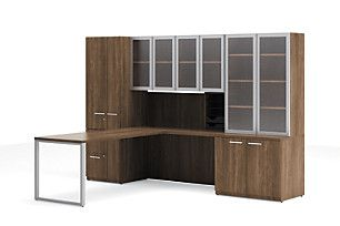 Accelerate | HON Office Furniture