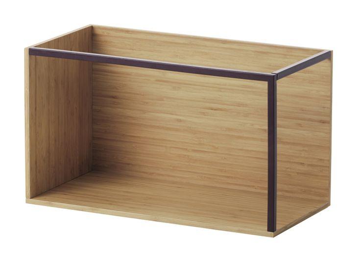 36 best d e s i g n nomade images on pinterest ikea ps 2014 mobile design and culture. Black Bedroom Furniture Sets. Home Design Ideas