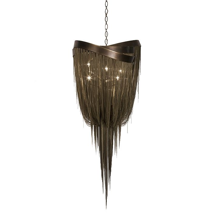 Perfect A Collection Of Hudson Furniture Lighting