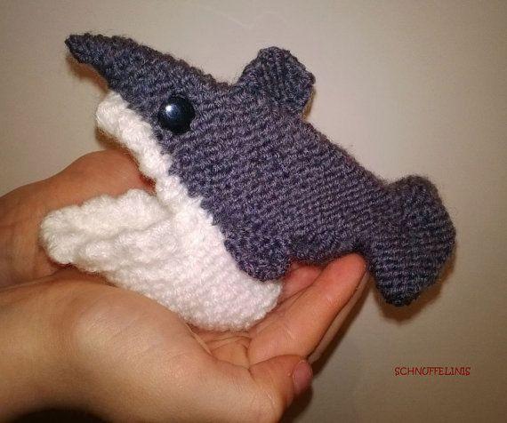 Hai Socken Babyfüsschen baby Hai Socken Baby von Schnuffelinis, $25.00