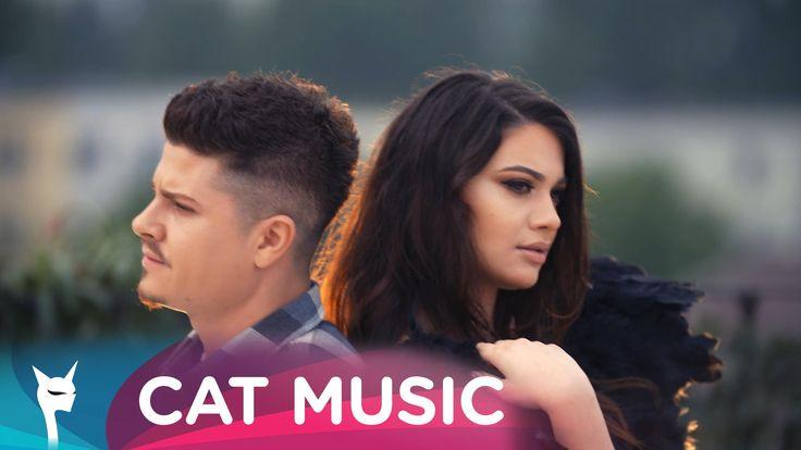 Kalif feat. Betty - Inima (Videoclip Ufficiale)