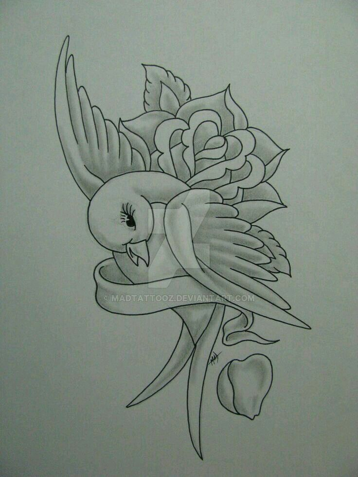 Pin De Barbara Moyer Em Desenhos Animais Desenhos De