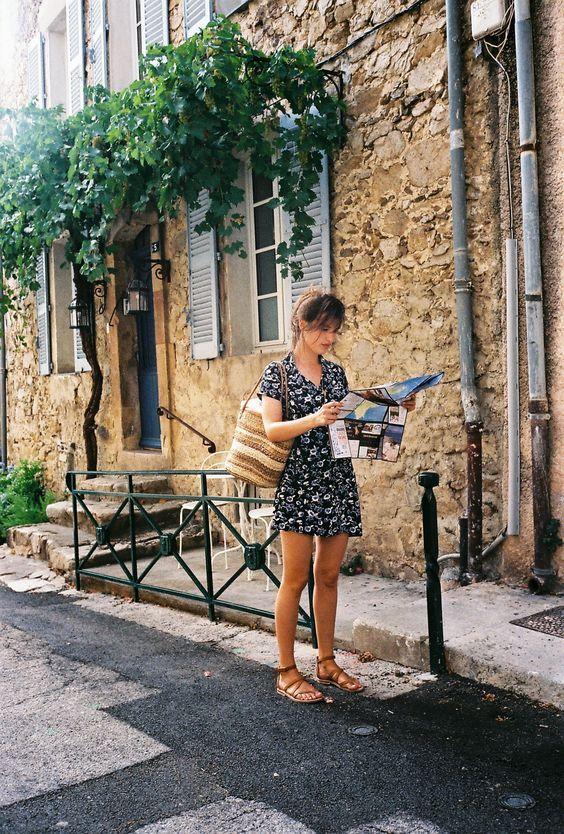 christian louboutin nasceu em paris